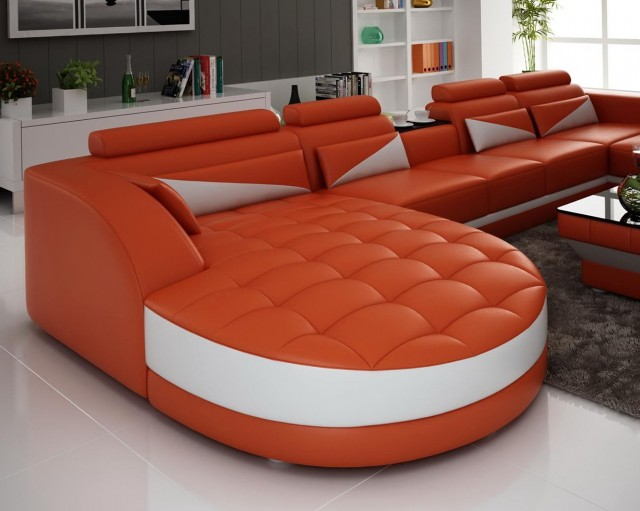 What Is A Chaise Lounge Used For