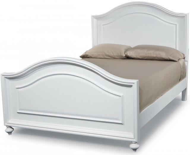 Adjustable Bed Frame For Headboards And Footboards Size Twin Or Full