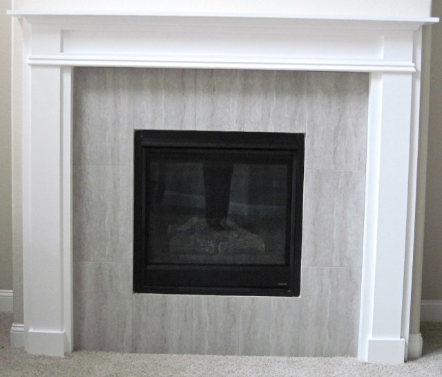 How to build a fireplace mantel surround home design ideas build fireplace mantel surround solutioingenieria Choice Image