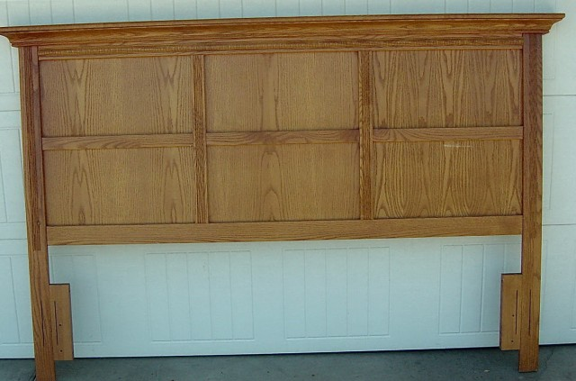 Cal King Headboards For Sale