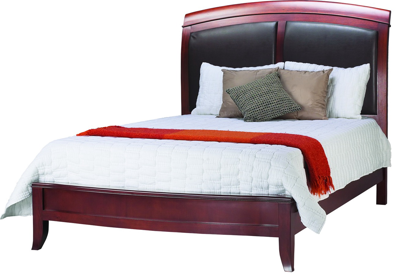 california king bed headboard dimensions home design ideas