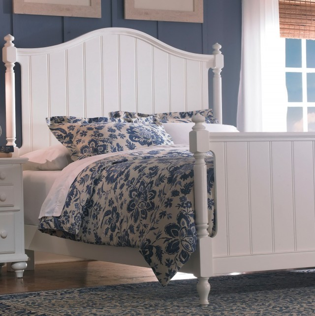 Cheap King Size Headboards Only Home Design Ideas