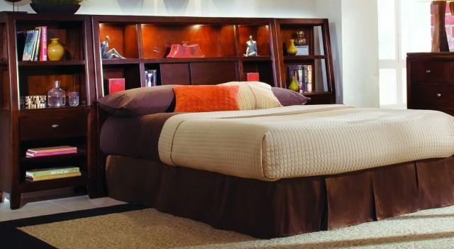 Cheap King Size Headboards Uk Home Design Ideas