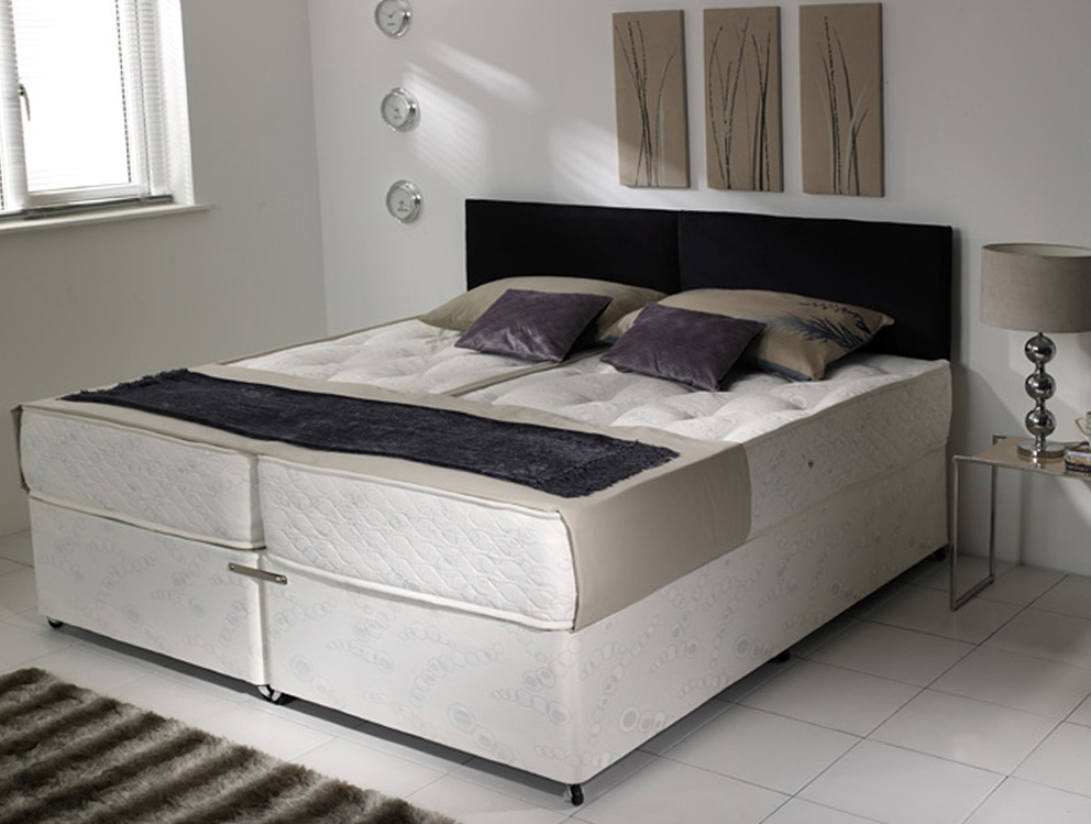 cheap king size headboards uk home design ideas. Black Bedroom Furniture Sets. Home Design Ideas