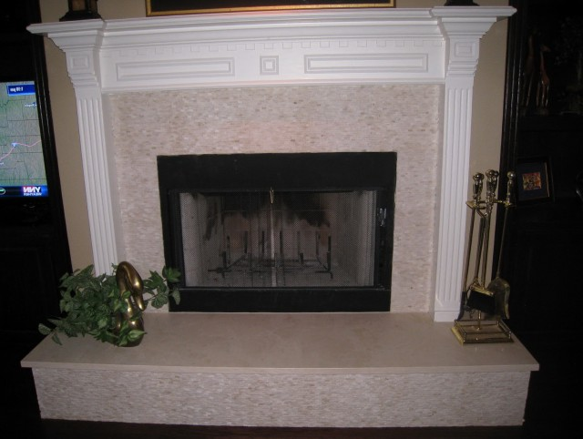 Gas Assist Fireplace Parts | Home Design Ideas