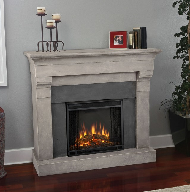 The Fireplace Store Summit Nj Home Design Ideas
