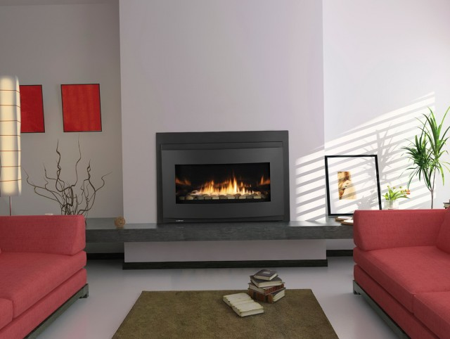 Electric Fireplace Repair Mn Home Design Ideas