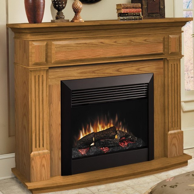 Electric Fireplace Repair Parts Home Design Ideas