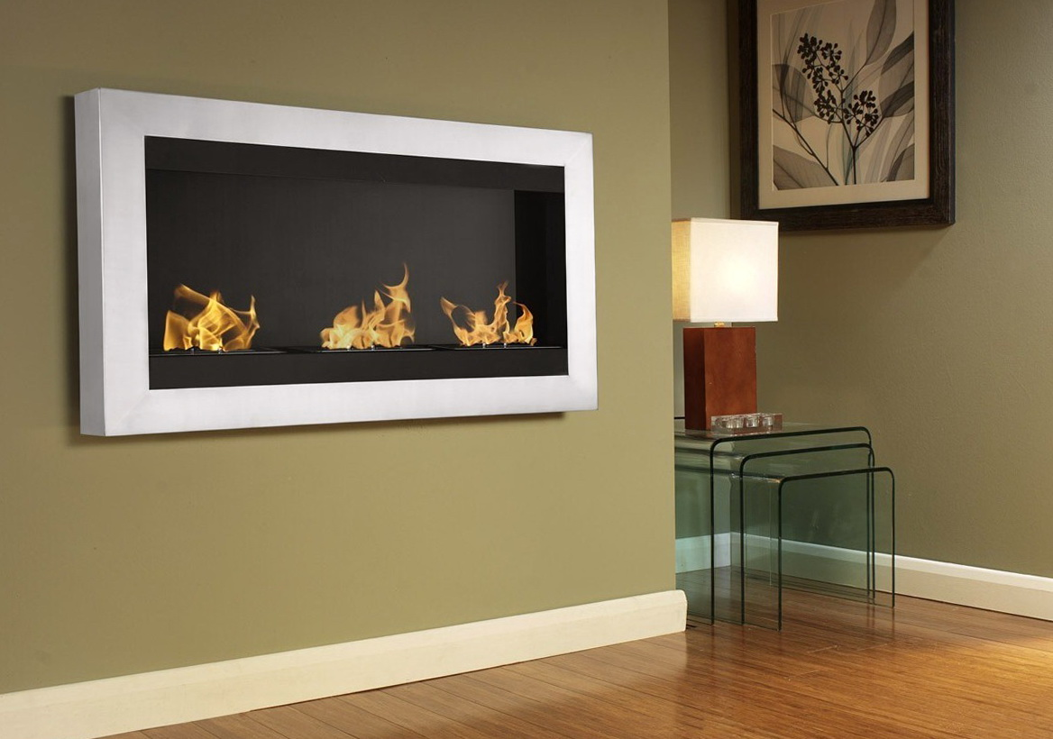 ethanol fireplace fuel cost home design ideas