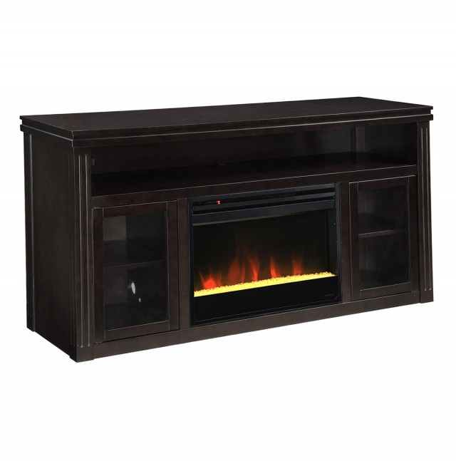 Fireplace Doors Lowes Canada