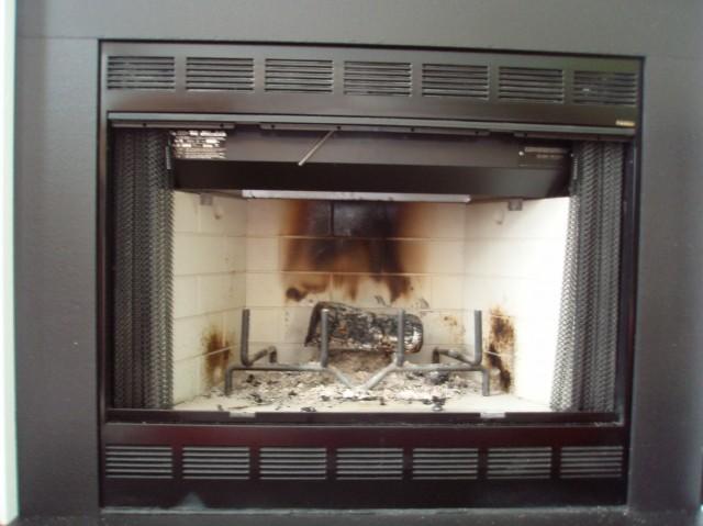 Fireplace Vent Cover For Heatilator   Home Design Ideas