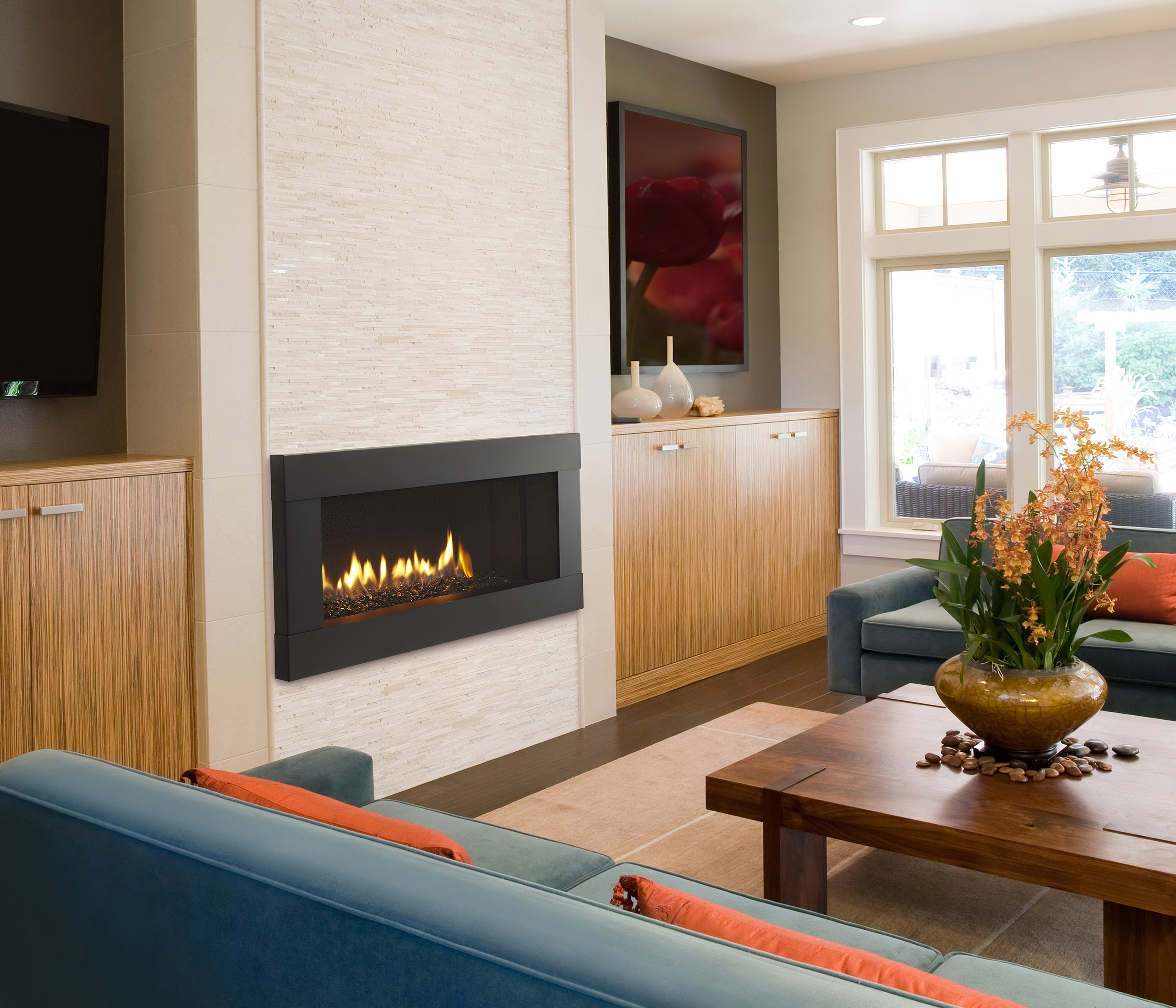 con burning brochure list birmingham gallery fireplaces wood therm fireplace heatilator series