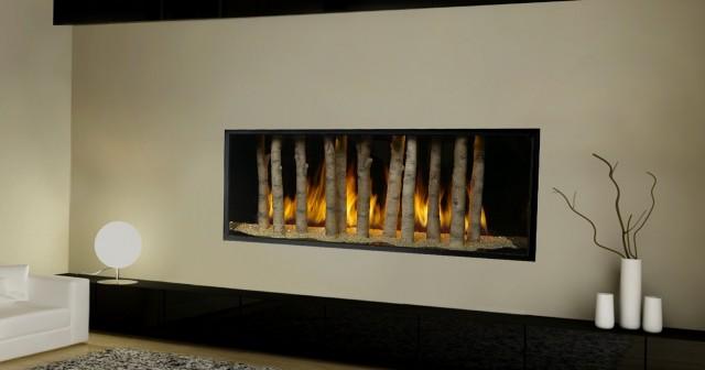 Fireplace Heatilator Vent Covers   Home Design Ideas