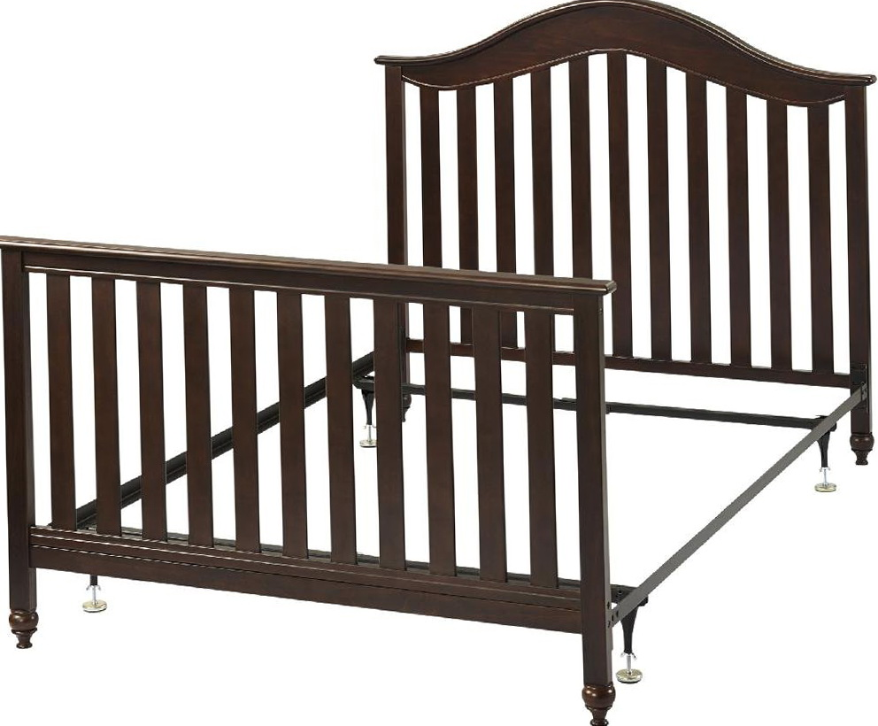 full bed frame with headboard and footboard full bed frame with headboard and footboard home - Full Size Bed Frame And Headboard