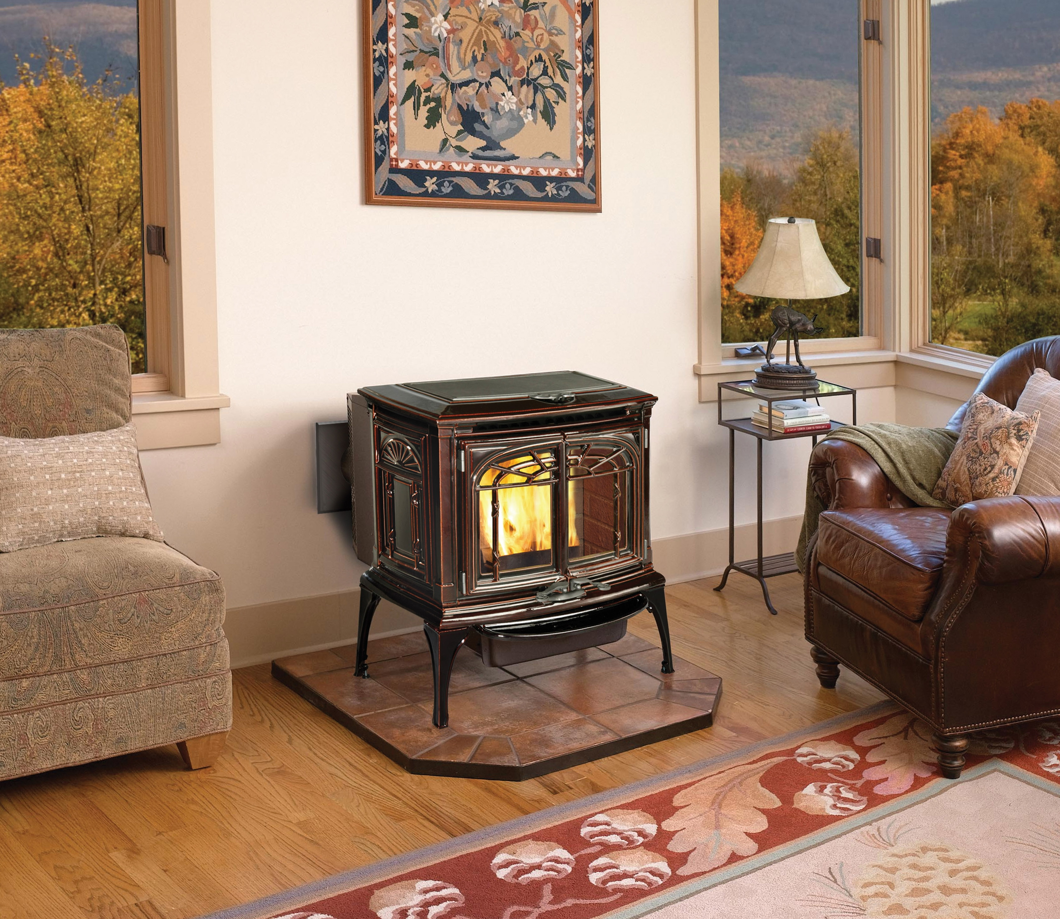 Fireplace Inspection Cost
