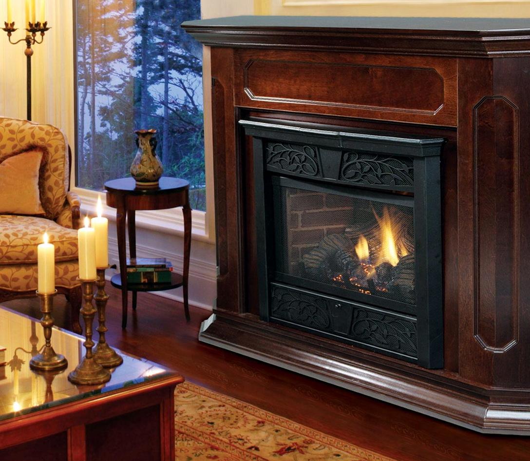 Gas Fireplace Maintenance Service | Home Design Ideas