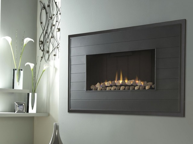 Spectrafire Electric Fireplace Instructions Home Design
