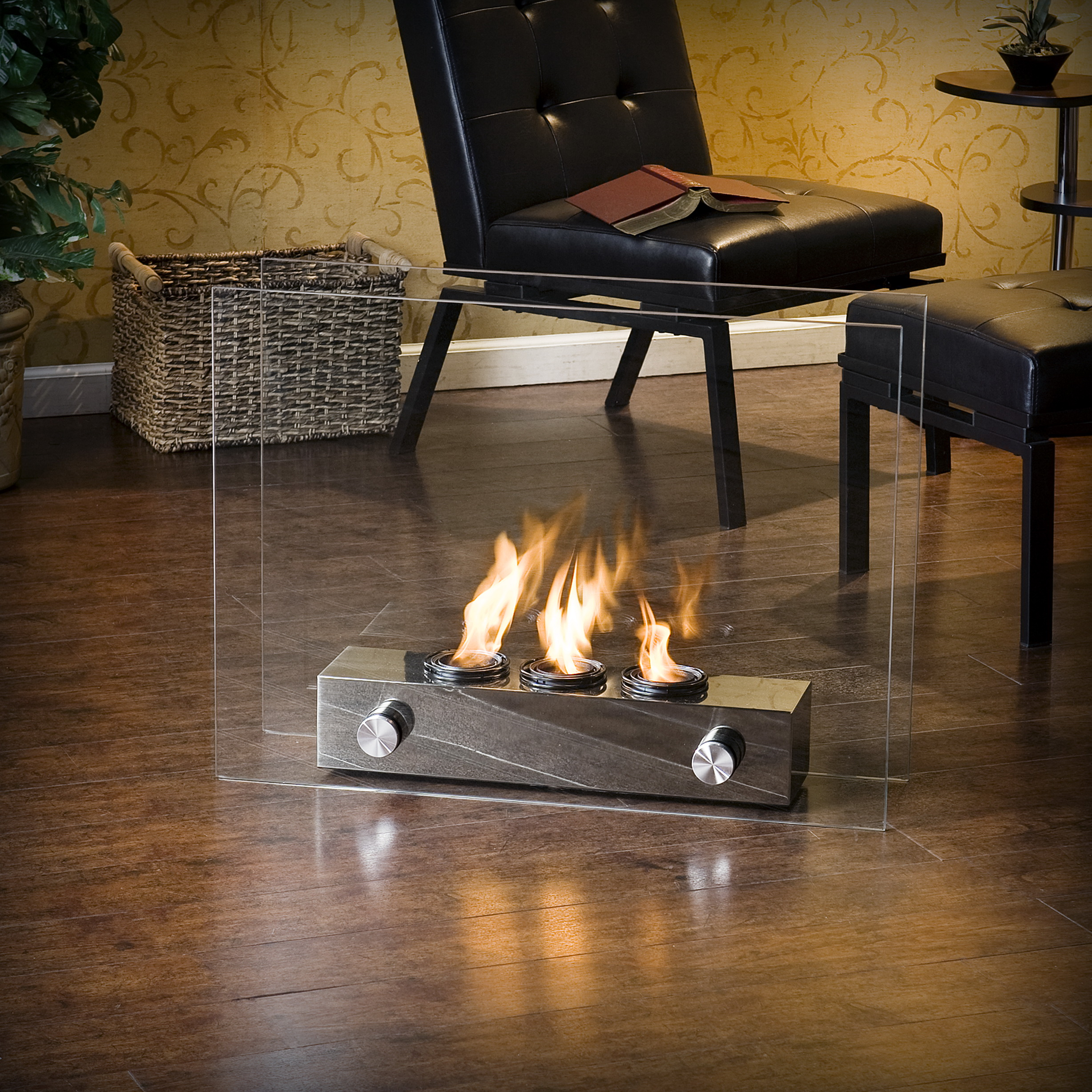Gas Fireplace Remote Not Working | Home Design Ideas