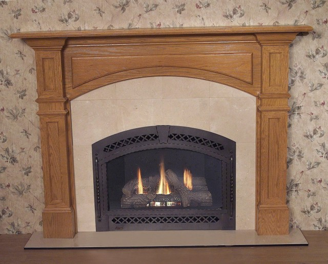fireplace gas valve cover home design ideas Gas Fireplace Valve Escutcheon Fireplace Valve Cover Plate
