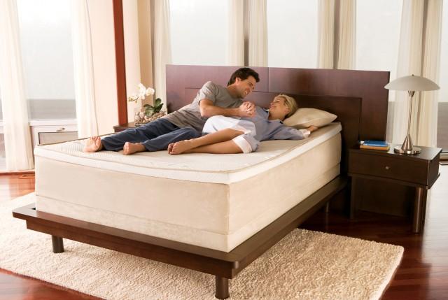Headboards For Tempurpedic Adjustable Beds