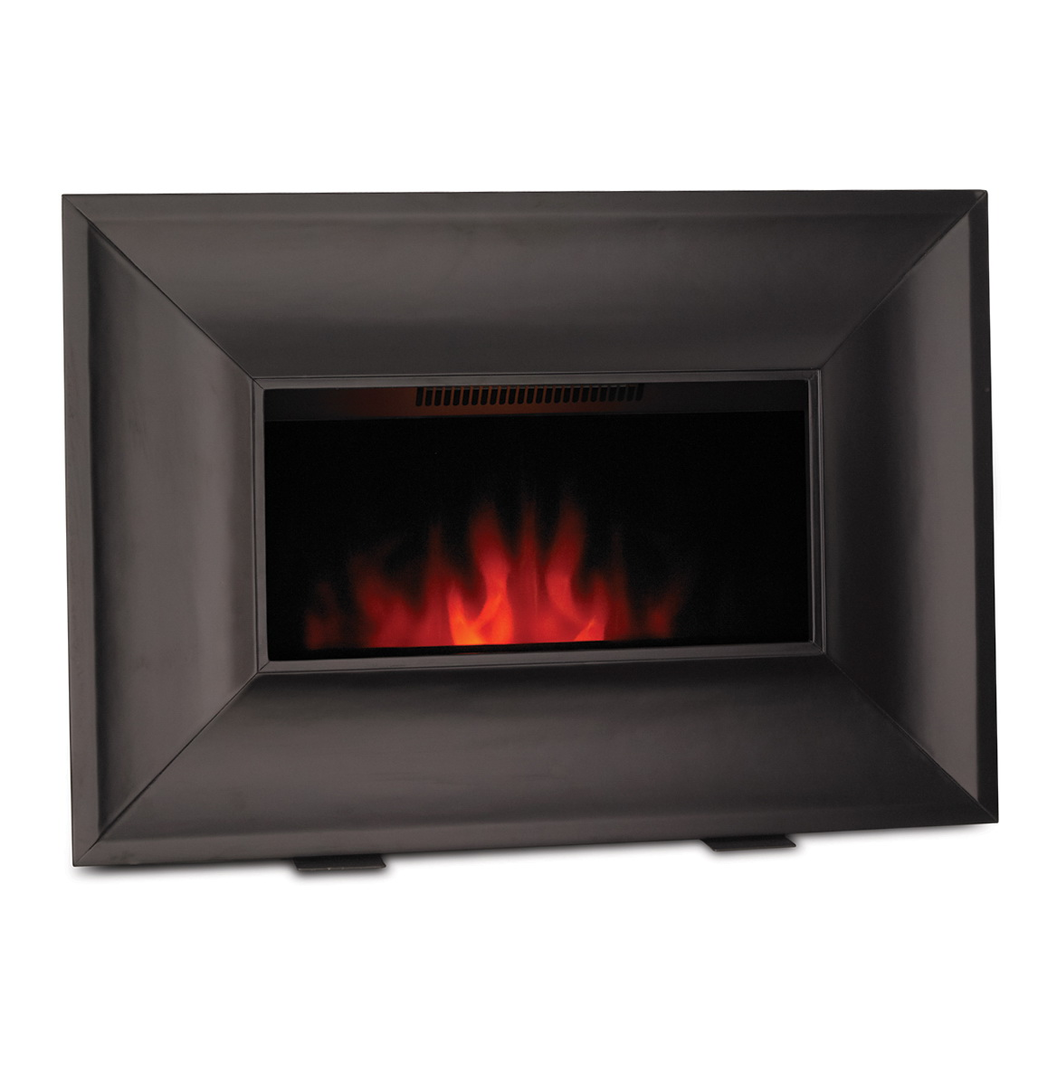 Heat Surge Electric Fireplace Manual | Home Design Ideas