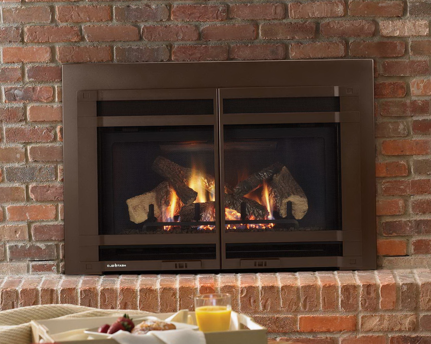 Heatilator Gas Fireplaces Troubleshooting Home Design Ideas