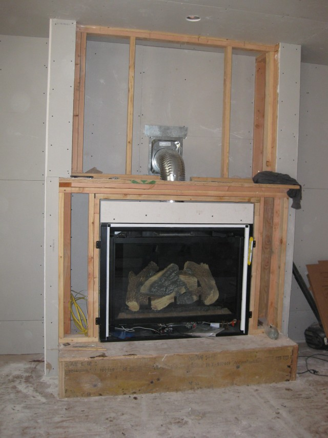 rsfpearl rsf product zero woodburning fergus fireplace clearance wood pearl burning