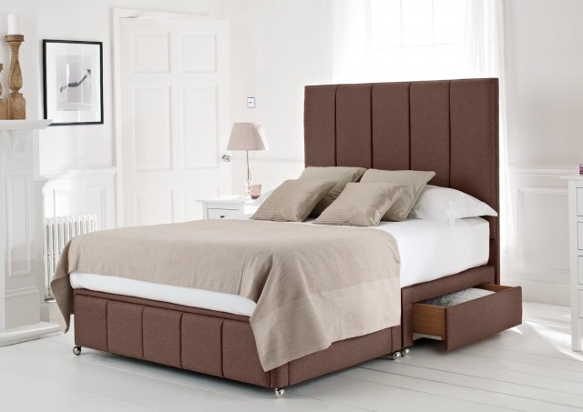 King Size Bed Headboards Uk