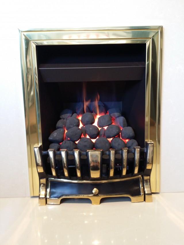 Majestic Gas Fireplace Instructions Fireplace Ideas