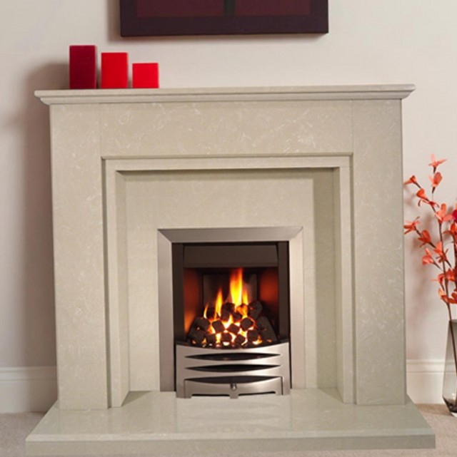 Wall Mounted Ethanol Fireplace Melbourne Home Design Ideas