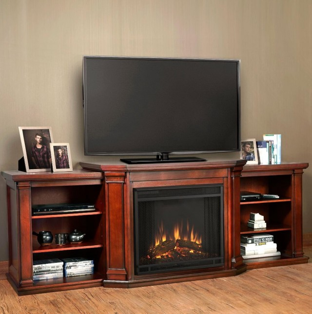 Napoleon 50 Electric Fireplace Home Design Ideas