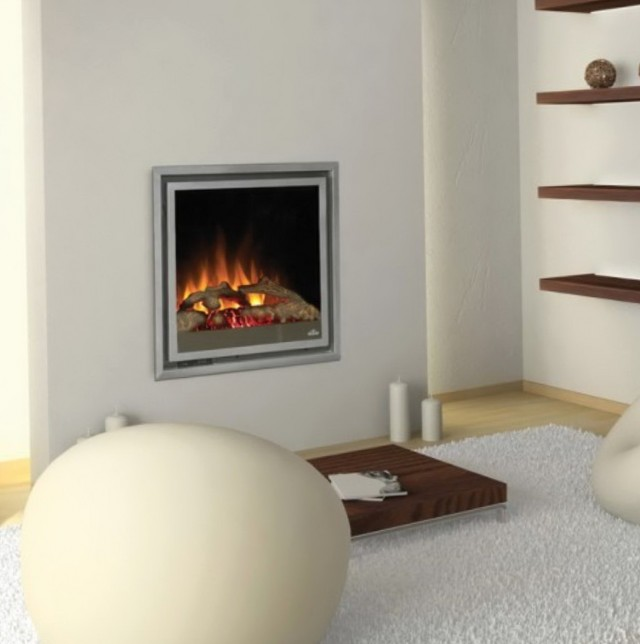 Southern Enterprises Electric Fireplace Review | Home Design Ideas