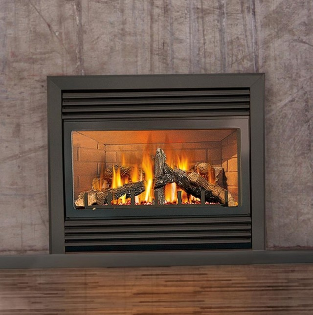 lennox gas fireplaces manuals home design ideas rh accessnw org lennox fireplace manual downloads lennox montecito fireplace manual