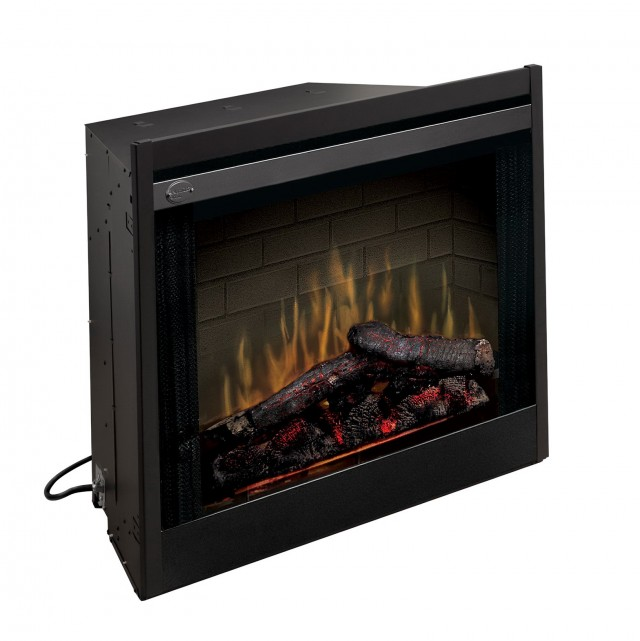 Pleasant Hearth Fireplace Doors Installation Home Design