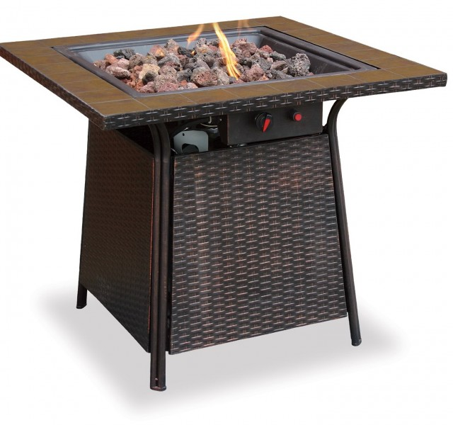 Lowe S Outdoor Fireplace Recall : Lowes outdoor fireplace gas home design ideas