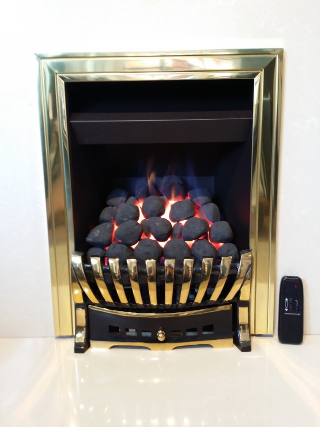remote control large skytech buying standard fireplace guide support types on controls off of guides