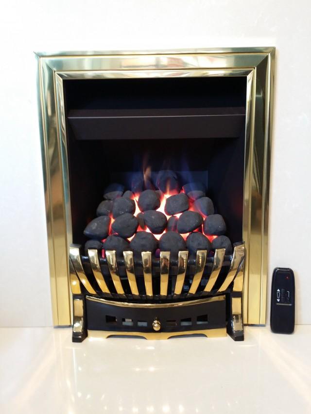 adjustment motor valves flame servo remote mrck com home for with gas control fireplace dp kitchen sr amazon skytech