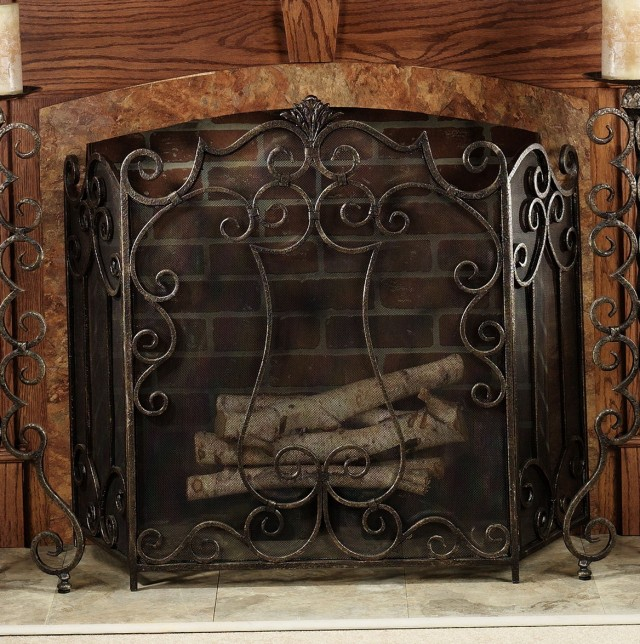 Stoll Fireplace Doors Prices | Home Design Ideas