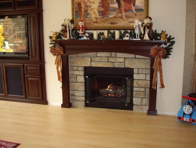 Superior Fireplace Company   Home Decorating Ideas & Interior Design