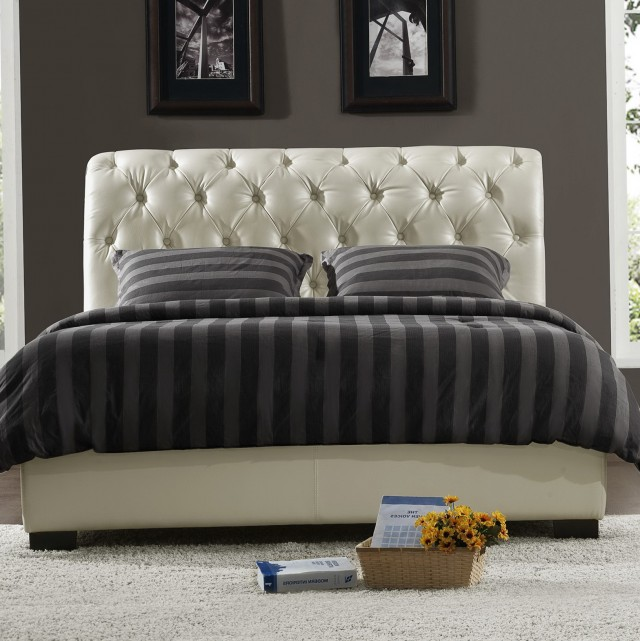 Upholstered Headboards King Nz Home Design Ideas