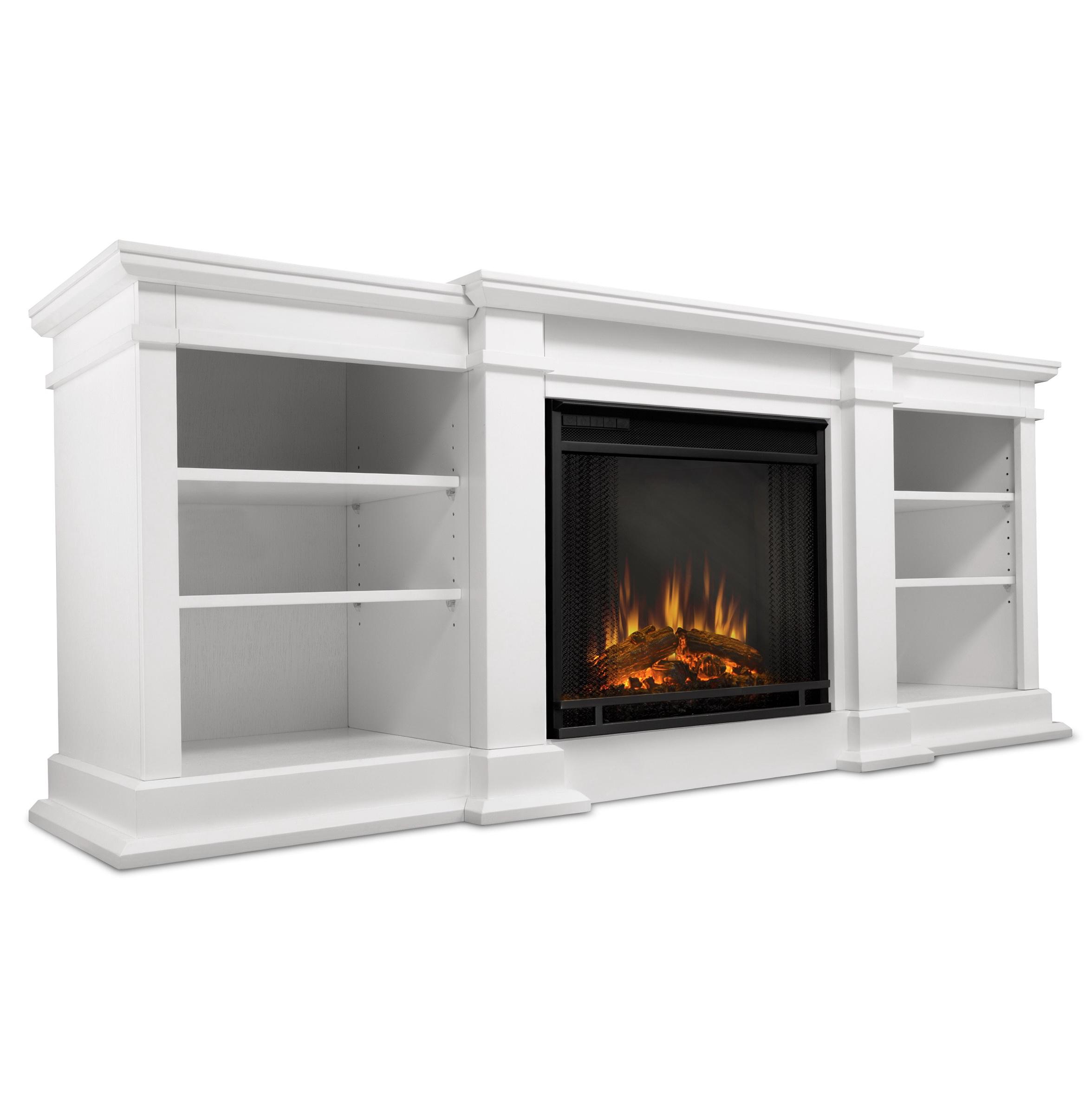 White Gas Fireplace Logs Home Design Ideas