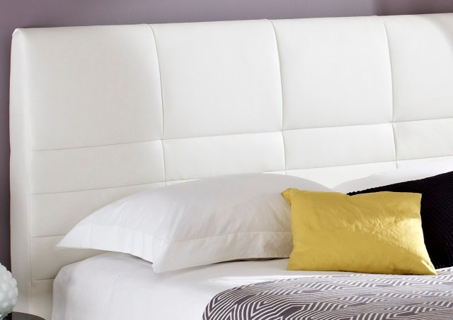 White King Size Headboard Uk