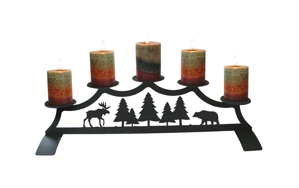 Fireplace Candle Holder 100 Pinecone Fireplace Screen 14 Best Fire Screens Images O Fireplace