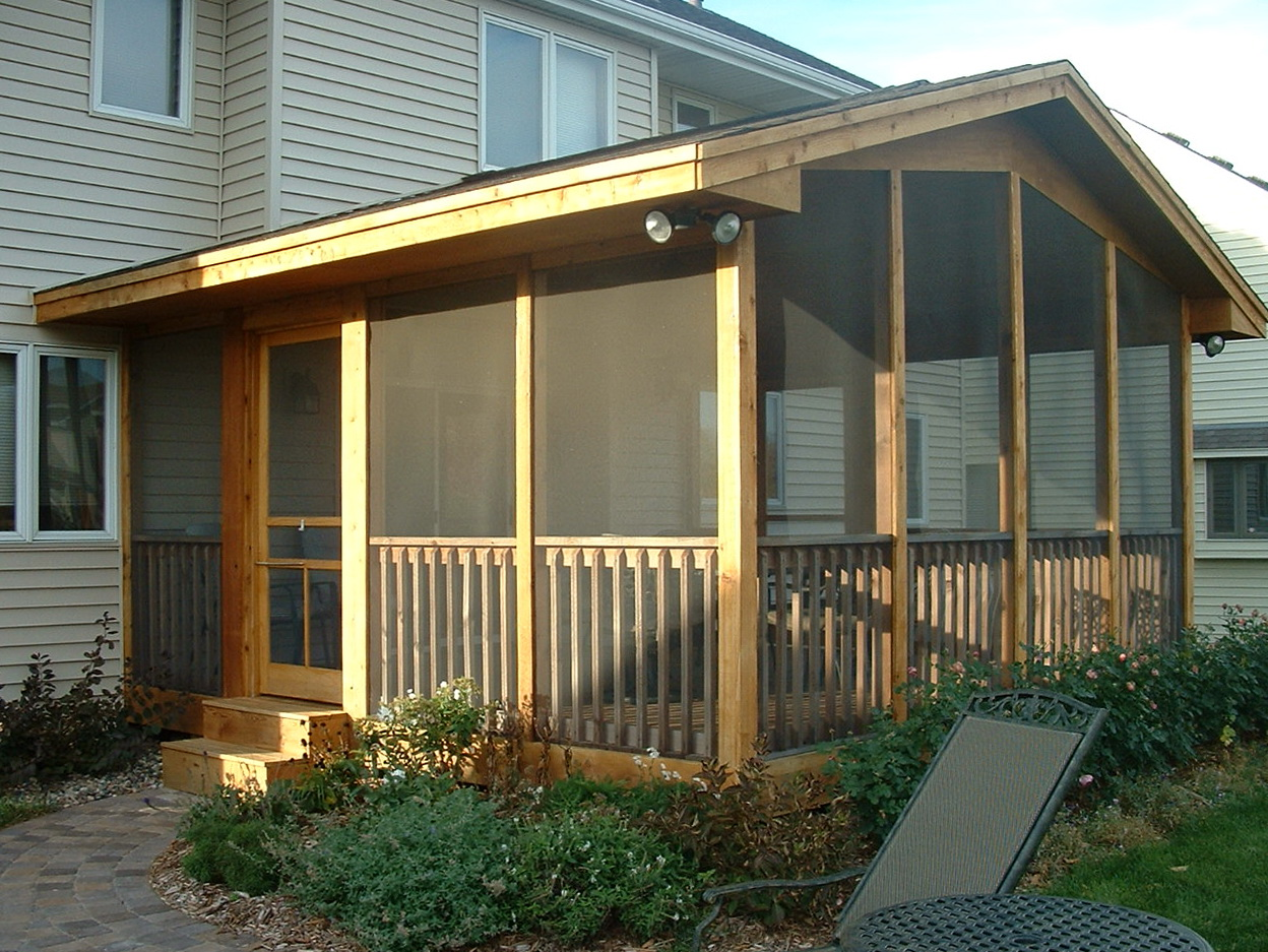 3 season porch decorating ideas home design ideas for 3 season porch designs