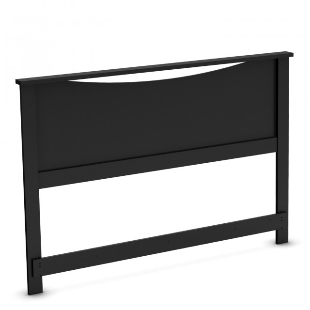 Single Bed Headboards South Africa Home Design Ideas