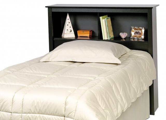 premier furniture home headboards soho bedroom b black compressed depot headboard twin beds the n