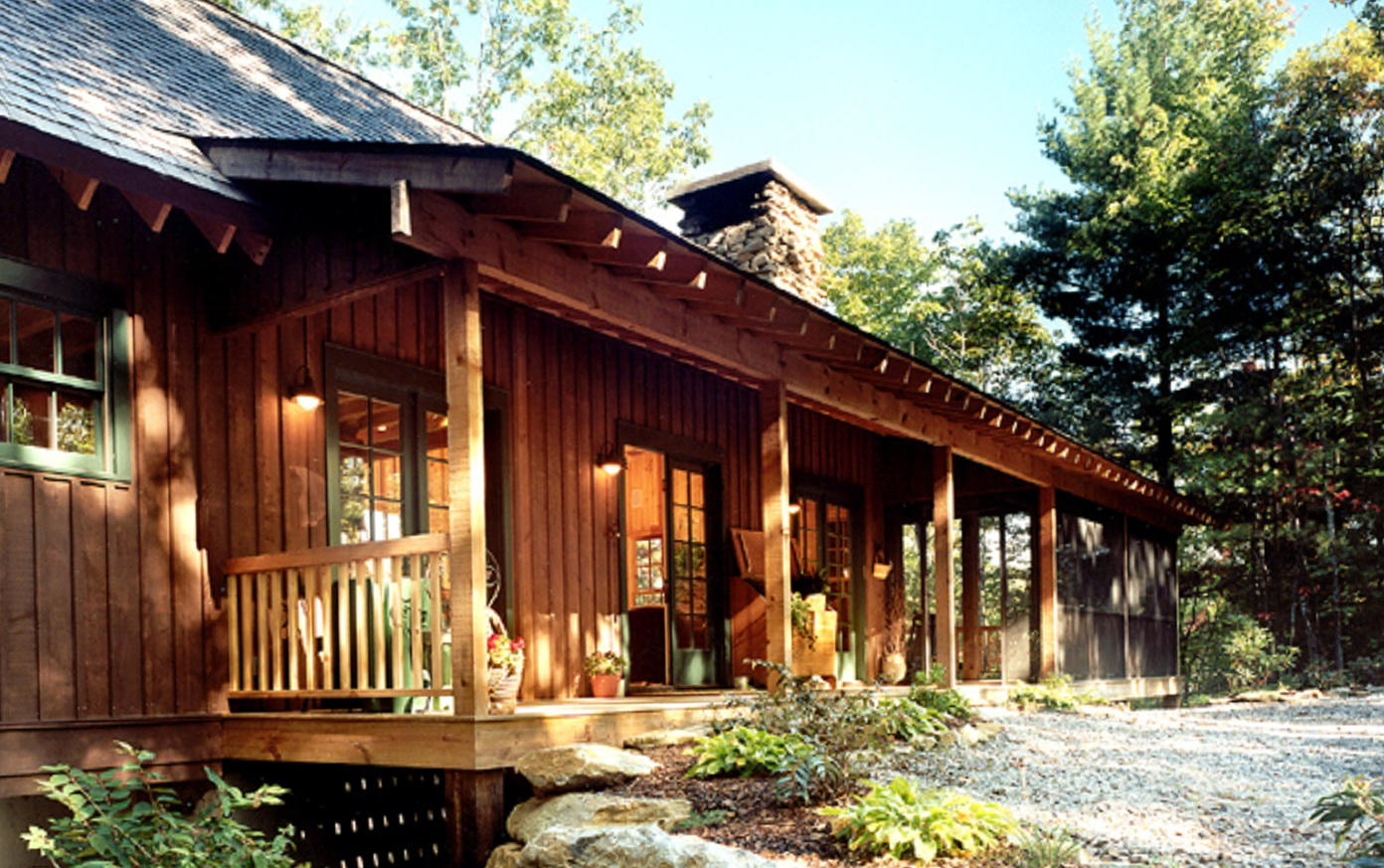 cabin house plans covered porch small craftsman home plans ranch cabin house plans covered porch rustic contemporary home plans cabin house plans covered porch cabin house