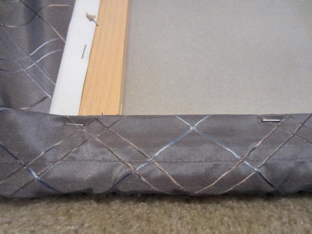 Diy Bed Headboard Designs