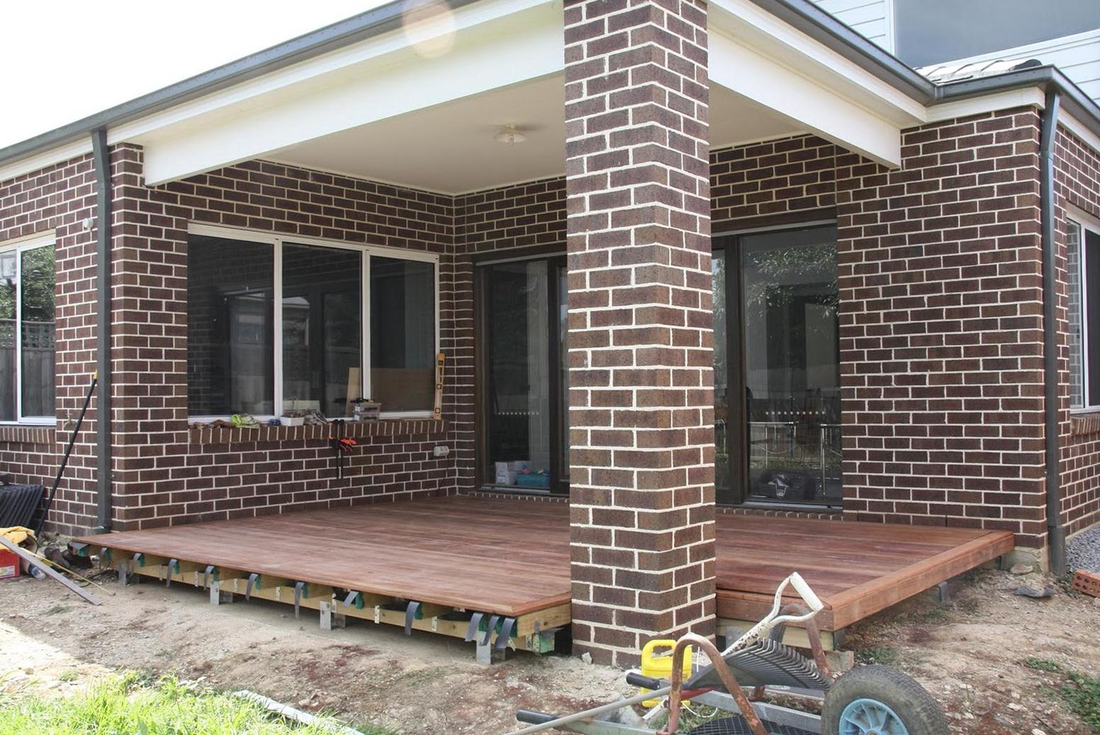 Diy Screen Porch On Concrete Slab Home Design Ideas