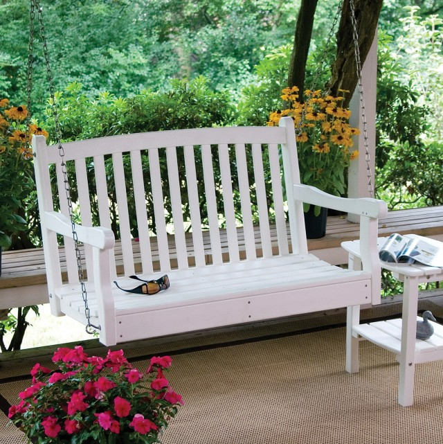 Front Porch Swings For Sale